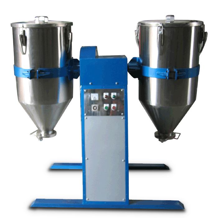 เครื่องผสมเม็ดพลาสติก, เครื่องผสมพลาสติก, เครื่องผสม, เครื่องโม่, ผสมพลาสติค, เครื่องโม่พลาสติก, เครื่องผสมแนวตั้ง, เครื่องผสมแบบเหวี่ยงข้าง, เครื่องผสมแบบเหวี่ยงกลาง, Mixer, Mixer Machine, Plastic Machinery, Plastic mixer Machinery, Plastic pellet mixer, Plastic Granule Mixer, Colour Mixer, Color Mixer, Doublecone Mixer, Quick mixers, Universal quick mixers, Mixing, Mixing Machine, mixing tank, mixer tank, ไซโล, ไซโลผสม, ไซโลผสมเม็ด,ไซโลผสมพลาสติก, silo, silo mixer, silo mixing