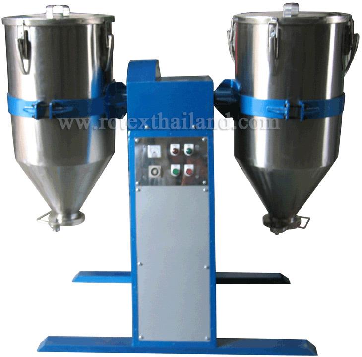 เครื่องผสมเม็ดพลาสติก, เครื่องผสมพลาสติก, เครื่องผสม, เครื่องโม่, ผสมพลาสติค, เครื่องโม่พลาสติก, เครื่องผสมแนวตั้ง, เครื่องผสมแบบเหวี่ยงข้าง, เครื่องผสมแบบเหวี่ยงกลาง, Mixer, Mixer Machine, Plastic Machinery, Plastic mixer Machinery, Plastic pellet mixer, Plastic Granule Mixer, Colour Mixer, Color Mixer, colour Mixer, tumbling mixerDouble cone Mixer, Quick mixers, Universal quick mixers, Mixing, Mixing Machine, mixing tank, mixer tank, ไซโล, ไซโลผสม, ไซโลผสมเม็ด,ไซโลผสมพลาสติก, silo, silo mixer, silo mixing,