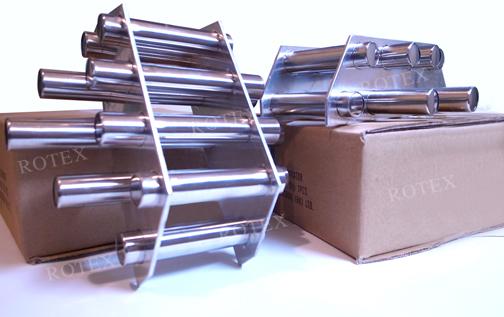 magnetic-separator-1701