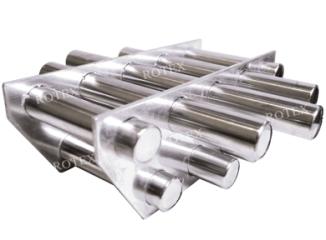magnetic-separator011