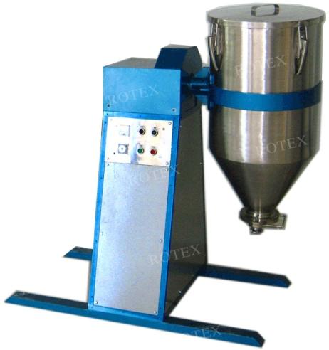 mixer-mc-50k