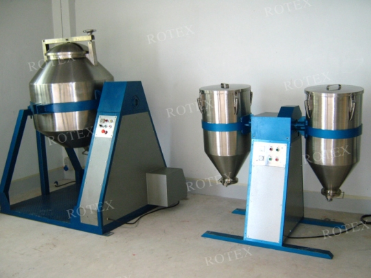 mixer-ml-mc