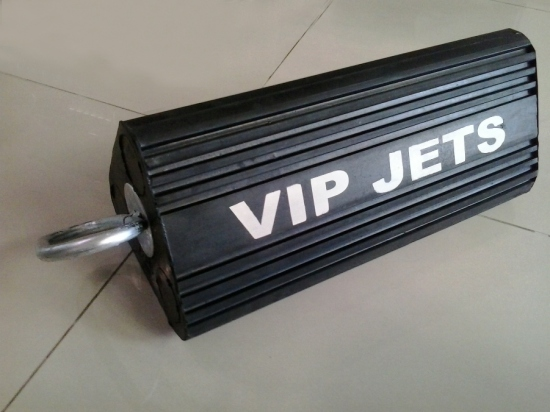 VIP JETS 01