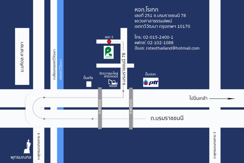 Map Rotex 2_ss